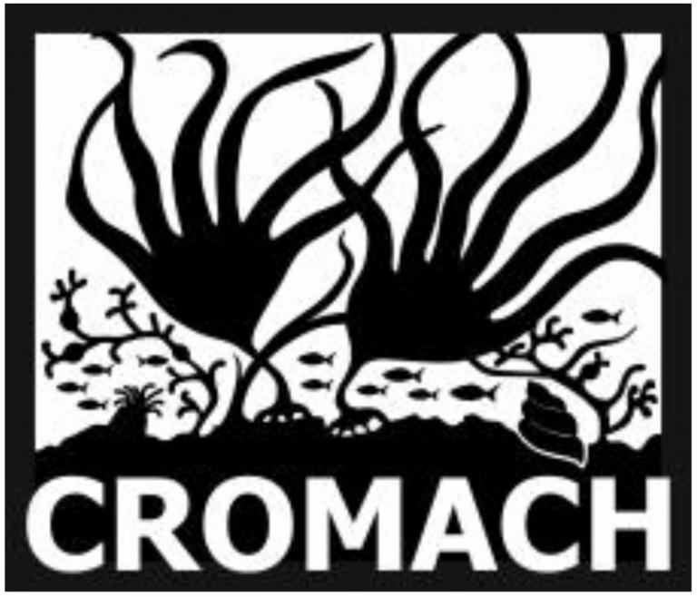 CROMACH